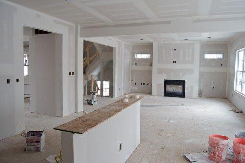 Keuken Uitbouwen Kosten : Een keuken plaatsen helemaal naar wens en op maat